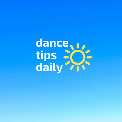 dance tips daily (2).png