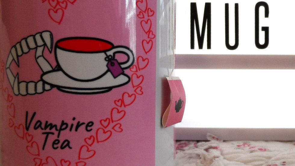 Launch Mug