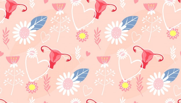 seamless-pattern-menstruation_100562-111
