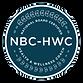 NBC-HWC-logo.png