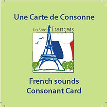 consonant_card_front.jpg