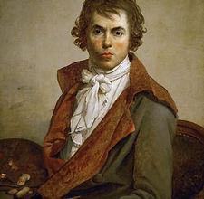 1794 Автопортрет.jpg