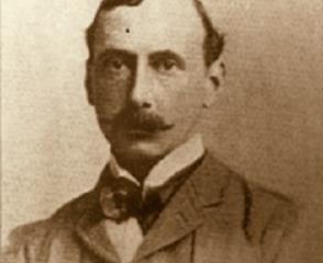 Герберт Джеймс Дрейпер. Художник, который был признан при жизни и почти забыт после смерти.