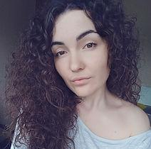 художник Елена Козленко