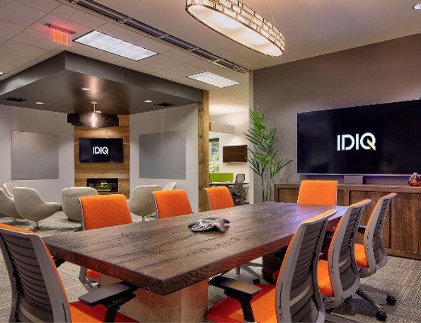 IDIQ-Company-Conference_edited_edited.jp