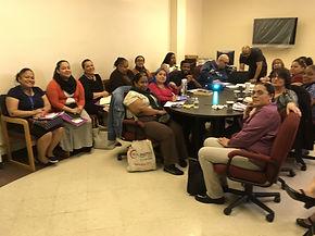 MCE & NYC Housing Connect Workshop 7.JPG