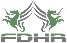 FDHR logo.png