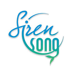 SirenSongLogo650.jpg
