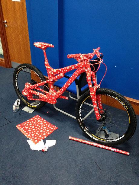 Christmas bike.jpg