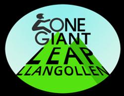 OGL logo.png
