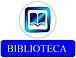 IconoBiblioteca.png