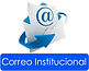 IconoCorreoActua.png