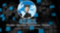 Wallpapers UEMO.jpg