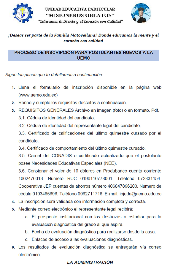 Proceso_Inscripción.png