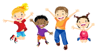 toppng.com-children-png-clipart-720x370.