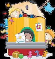 toppng.com-kindergarten-what-teachers-ex