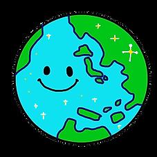 pnghut_environment.png
