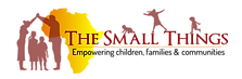 the small things logo_full size (1).png