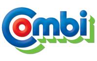 combi-logo.png