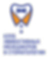 Klub_Effektivnyh_Menedzherov_logo.png