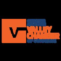 GSVCC-Logo-Web-Header.png