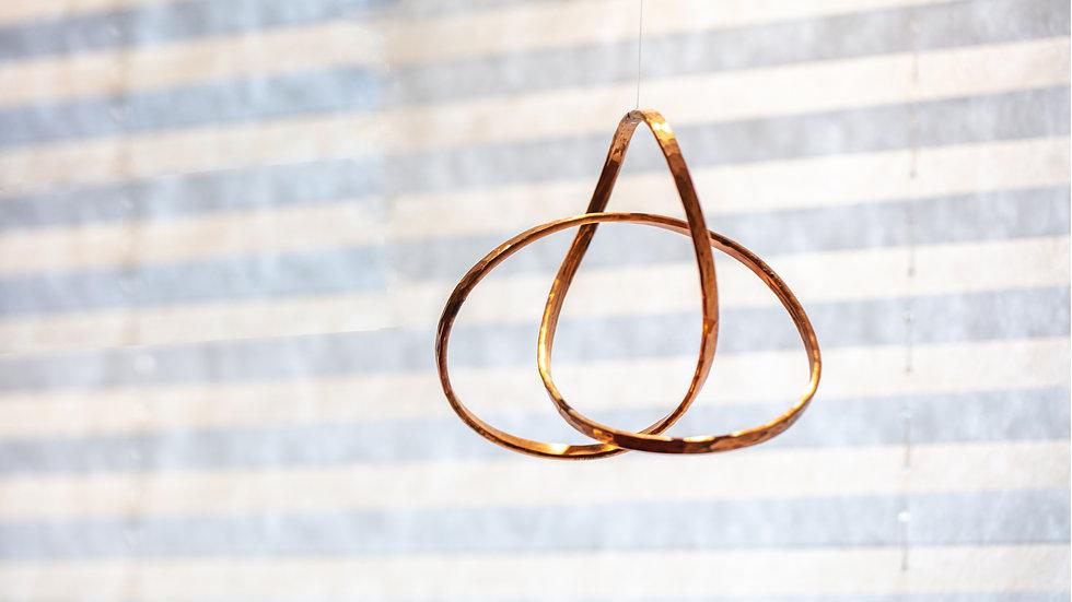 ATEBES Spirale.jpg