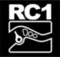 RC1 logo.jpg