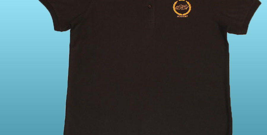 Awesome and Comfortable Youth Polo Shirt