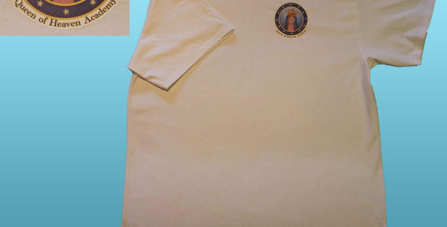 100% Ultra Cotton Quality T-Shirt