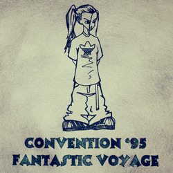 convention95