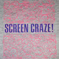 screencraze