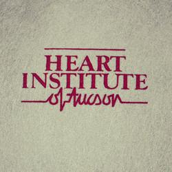 heartinstitute