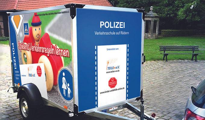 Anhaenger_Verkehrsschule_680x400.jpg