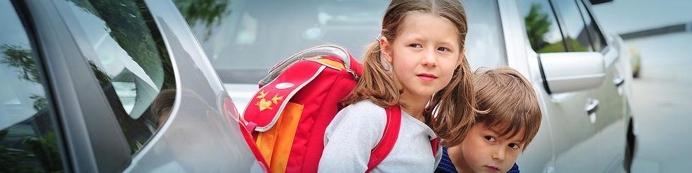 kinder Schulweg32388867 Kopie.jpg