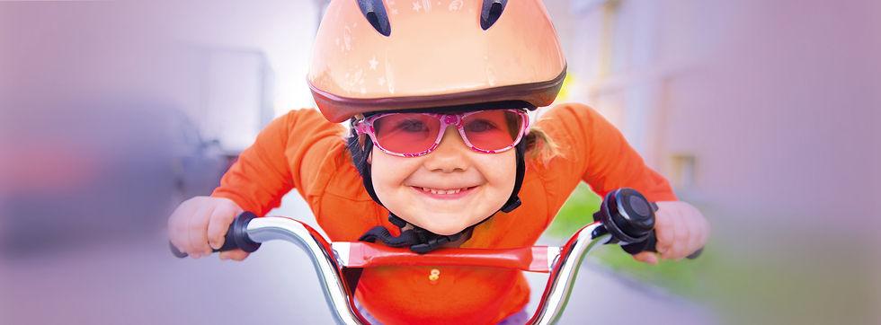Mädchen+Rad_XXL_breiter_orange.jpg