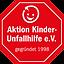 KUH-Logo_300x300.png