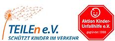 Logo-TEILEn-KUH_180813-1.png