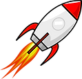 rocket-312767_640.png