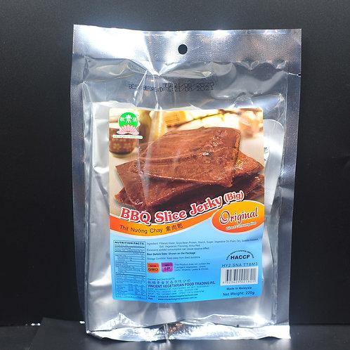 BBQ Slice Jerky-Big-Original