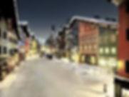 Kitzbuhel.jpg