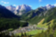 Kranjska Gora.jpg