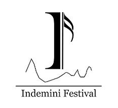 indemini logo.png