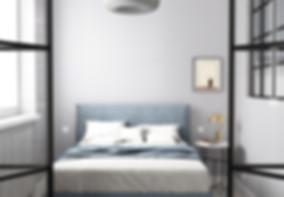 camera da letto_psd.jpg