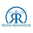 Room Renovator.jpg