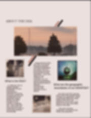 2018 DDA Annual Report (5)-page-003.jpg