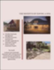2018 DDA Annual Report (5)-page-004.jpg