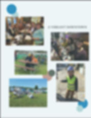 2018 DDA Annual Report (5)-page-006.jpg