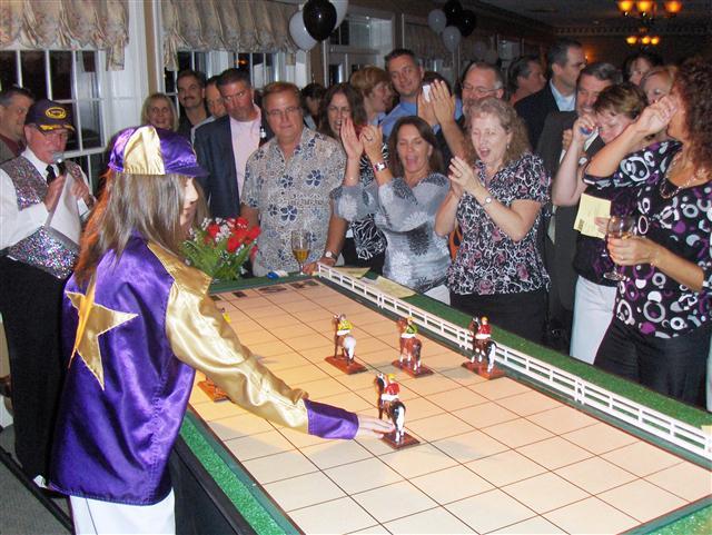 CasinoNight2009e