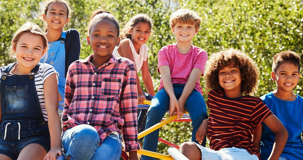 ChildrensCareManagement-Rochester_edited