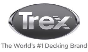 Trex decking logo.jpg